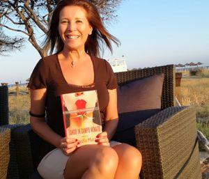 Biografia di Claudia Mura - Giornalista e autrice
